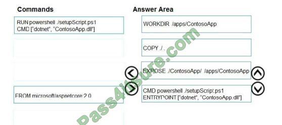 az-204 exam questions-q1-2