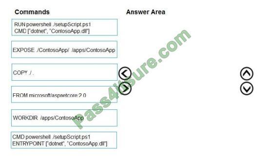 az-204 exam questions-q1