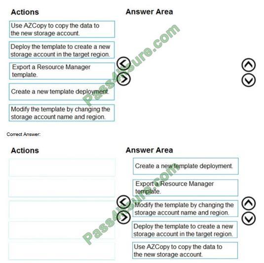 az-204 exam questions-q9
